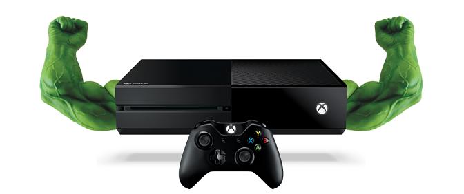 Xbox Scorpio будет поддерживать игры вчестном 4К - Изображение 1