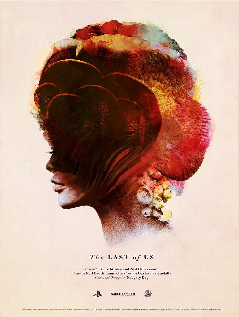 The Last of Us: живая классика или пустышка? - Изображение 3