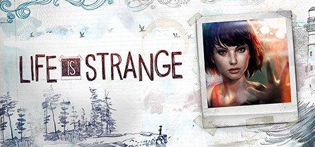 Life Is Strange - Изображение 1
