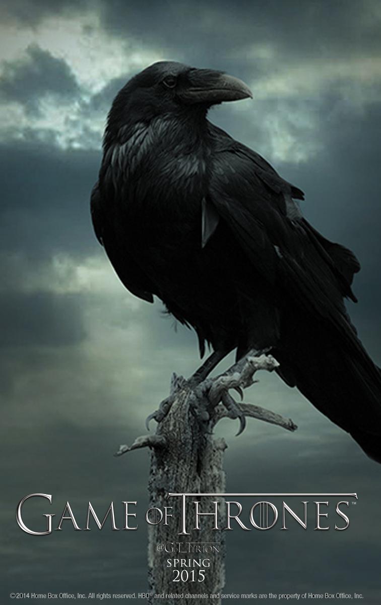 Рецензия на пятый сезон «Игры престолов» - Изображение 4
