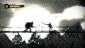 Создатели Shank 2 не пытались завлечь игроков новыми фишками в области игрового процесса,не пытались выдать игру за  .... - Изображение 3