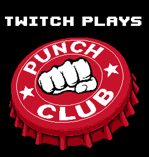 Обзор Punch Club - Изображение 3