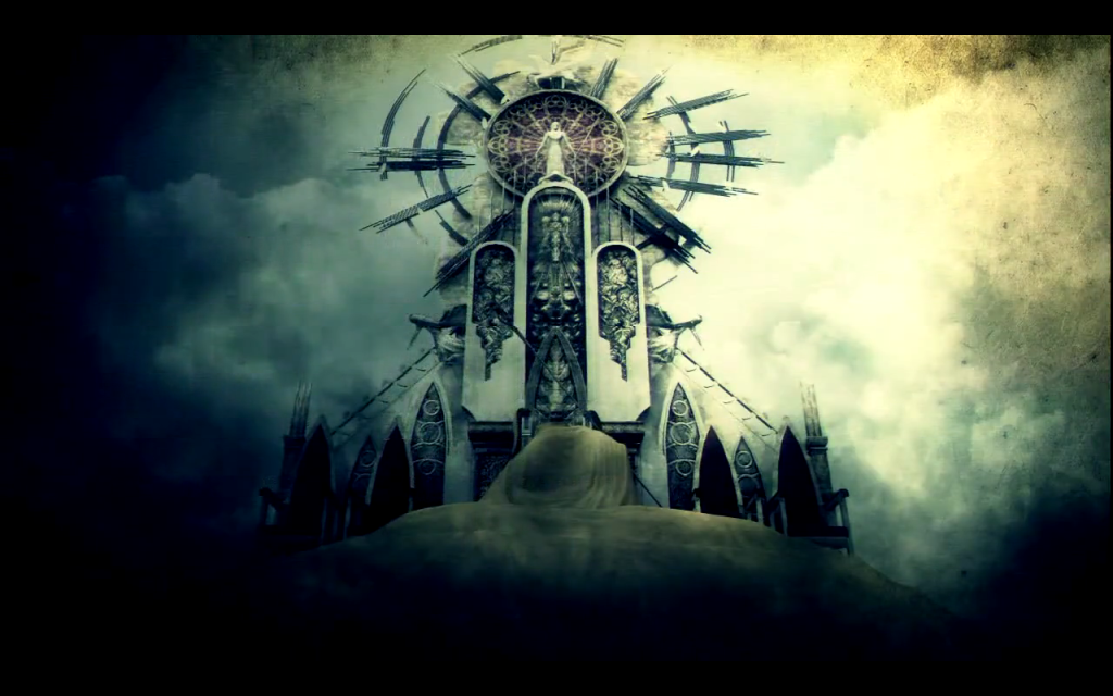 Лучшие находки Demon's Souls, Dark Souls и Bloodborne. - Изображение 7