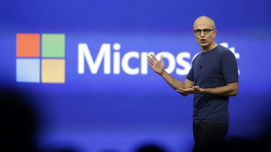 Microsoft сократит 18 тыс. рабочих мест к 2015 году - Изображение 1