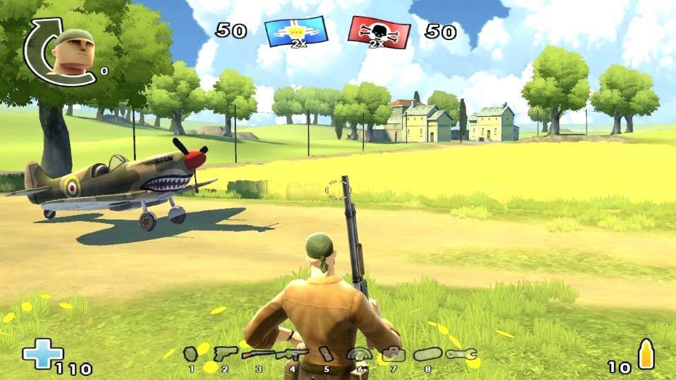 EA закрывает сразу четыре онлайн-игры - Изображение 1