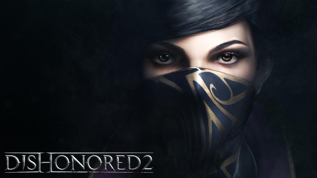 Первые игроки жалуются наотвратительную оптимизацию Dishonored2 - Изображение 1