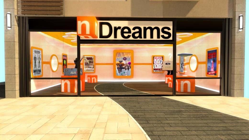 Директор по развитию бренда Sonic займется виртуальной реальностью - Изображение 1