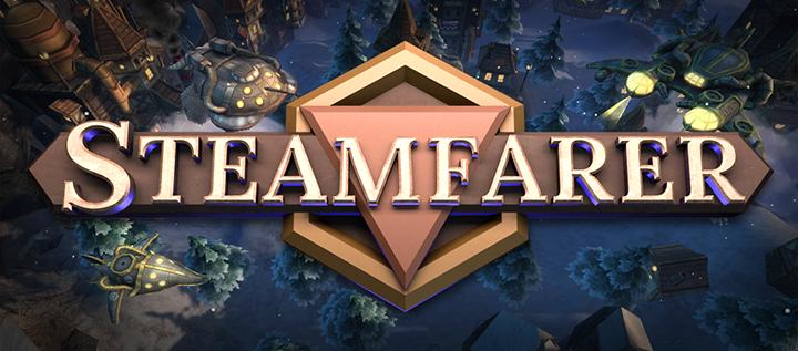 Разработчики Nekki об играх GamesJamKanobu 2015 - Изображение 8