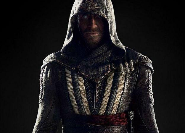 Ubisoft не рассчитывает заработать на фильме по Assassin's Creed - Изображение 1