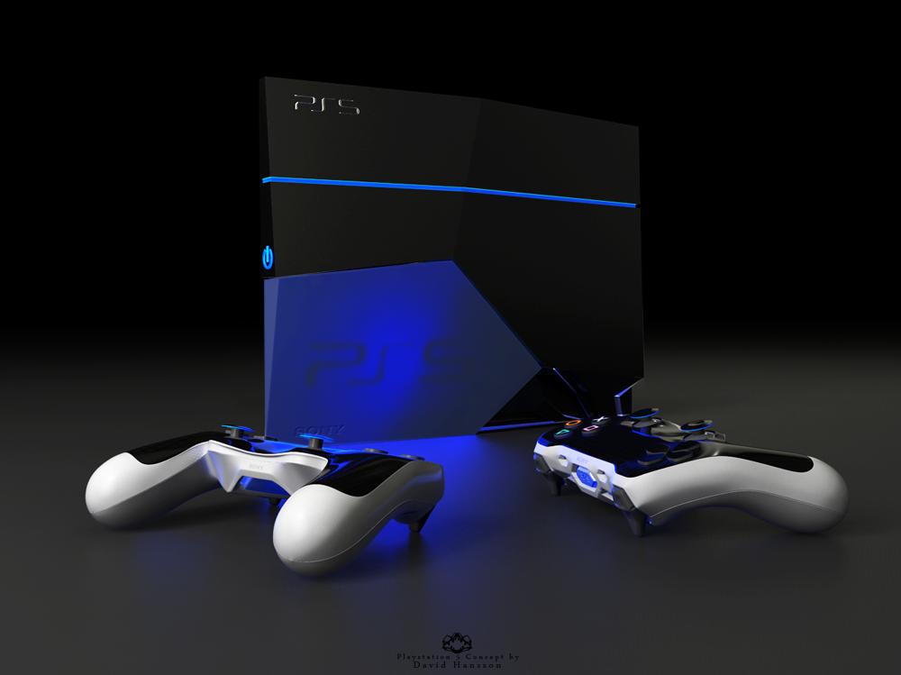 Основатель Twitch не видит будущего у PlayStation и Xbox - Изображение 2