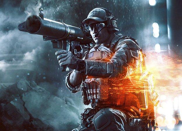 Разработчики Battlefield 4 изменят настройки серверов. - Изображение 1