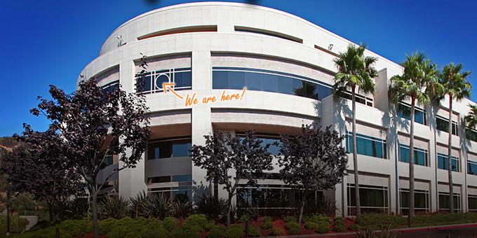 Студия бывших сотрудников Blizzard и SOE закрылась . - Изображение 1