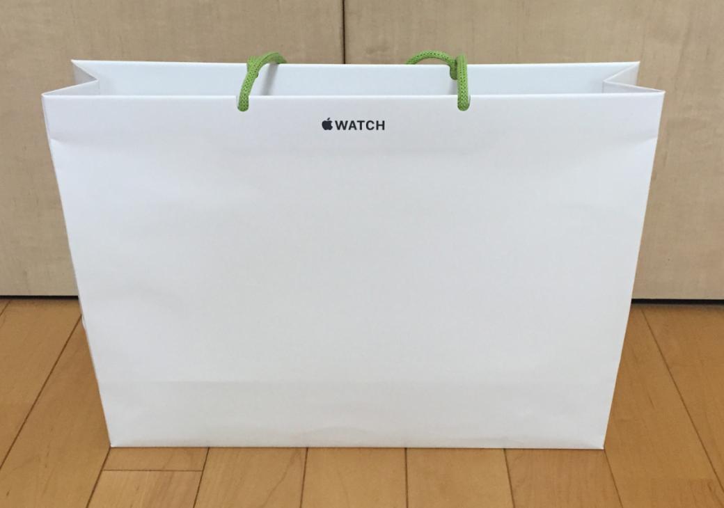 Apple запатентовала революционный ПАКЕТ - Изображение 1