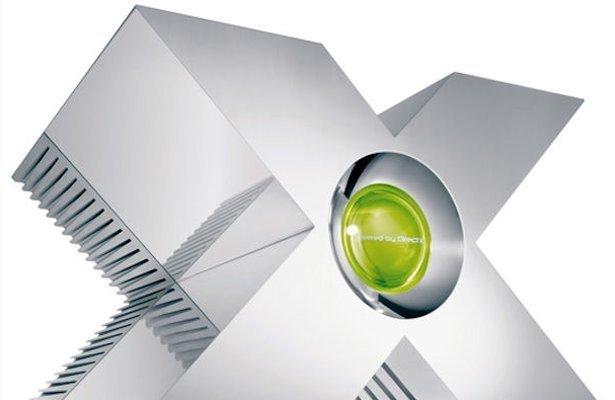 Новый Xbox могут представить уже в апреле - Изображение 1