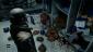 RANDOMs PS4 [часть 3] - Изображение 14