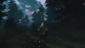 Ведьмак 3 PS4 геймплейные скрины. - Изображение 6