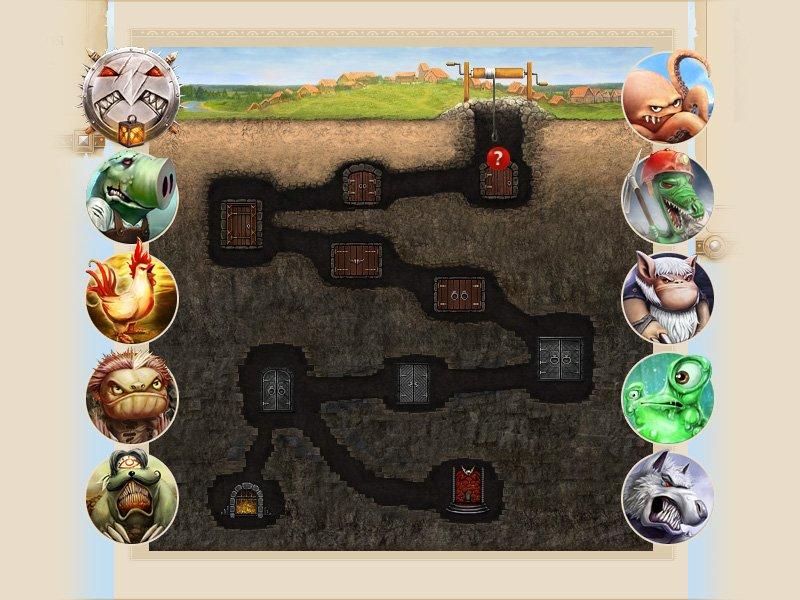 Браузерные игры: забытый тренд, который пора вспомнить - Изображение 2