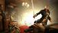 Игра Dishonored создавалась компанией  Arkane Studios под финансированием Bethesda  настораживала всех кто ее ожидал .... - Изображение 4
