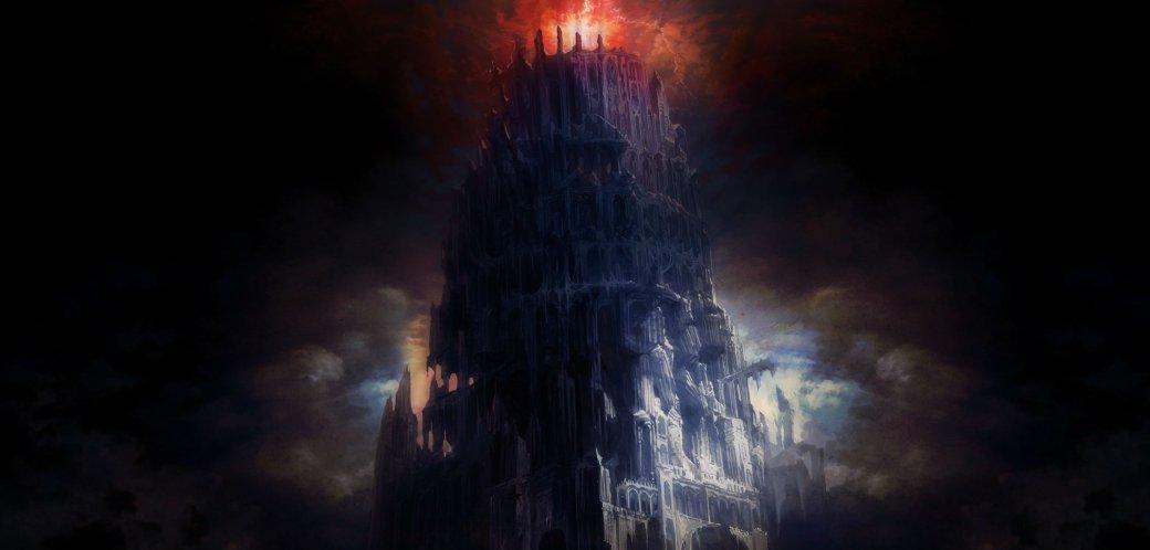 Path of Exile. Запуск в СНГ - Изображение 1