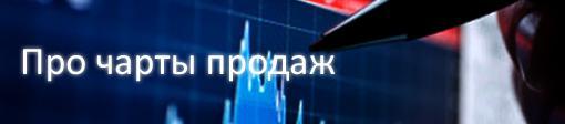 Бизнес-неделя, 10-16 октября 2011 - Изображение 8