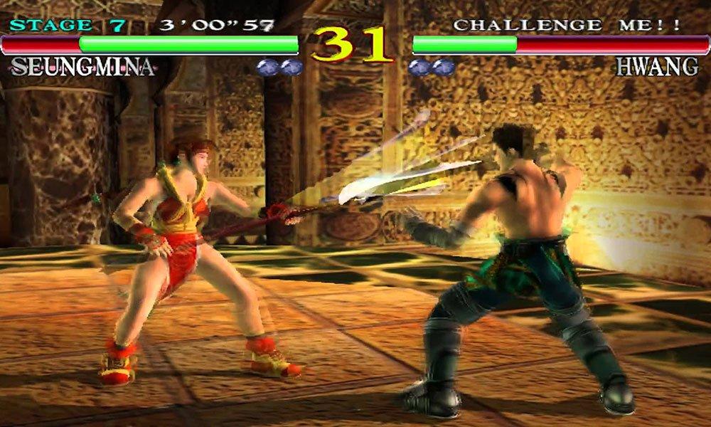 PlayStation: лучшие из лучших - Изображение 4
