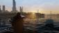 PS4 геймплейные скриншоты Watch_Dogs - Изображение 14