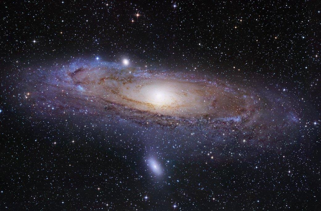 Научный Атеизм - Изображение 2