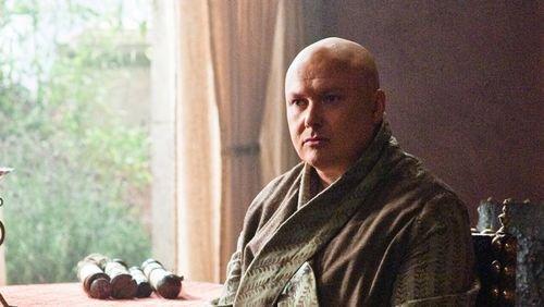 Кто умрет в7 сезоне «Игры престолов»? Наши ставки - Изображение 7
