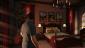 GTAV PS4 - Изображение 10