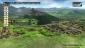 Крайняя часть Nobunaga's Ambition выходит на западе 4 сентября - Изображение 3