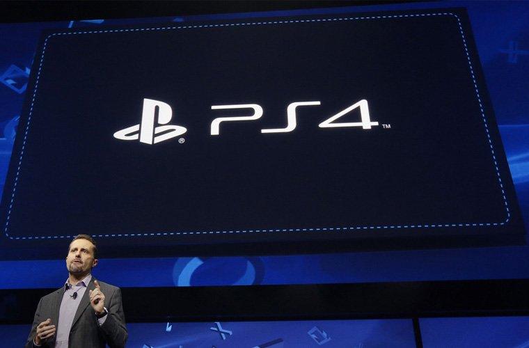 PlayStation 4. Мнения редакции  - Изображение 1