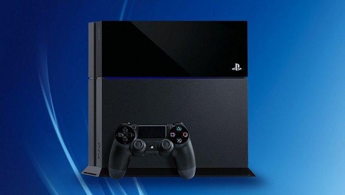 Какой будет новая PlayStation 4.5 - Изображение 1
