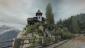 Виртуальные красоты заброшенного городка - Изображение 23