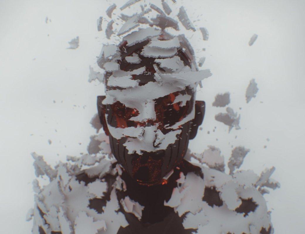 Разгромная (почти) рецензия на альбом Linkin Park — One More Light. - Изображение 6