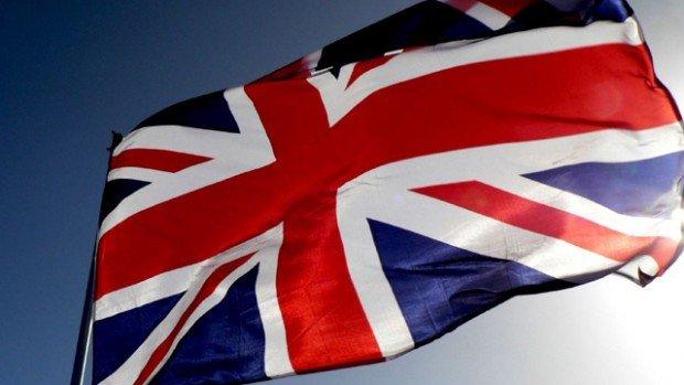 Число игровых студий Великобритании выросло за год на 38% - Изображение 1
