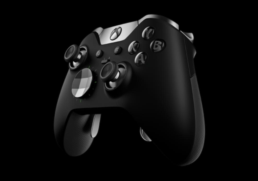 Темная сторона E3 2015 - Изображение 5