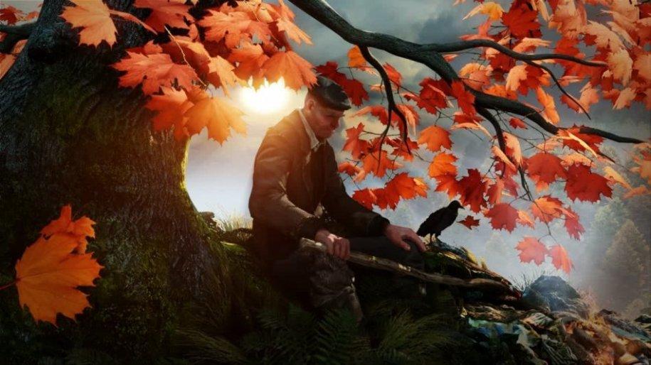 Тридцать семь инди игр, которые были на Gamescom 2014 - Изображение 6
