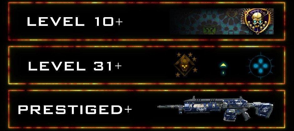 Treyarch рассказала о Free Run, новом режиме в Black Ops 3 - Изображение 4