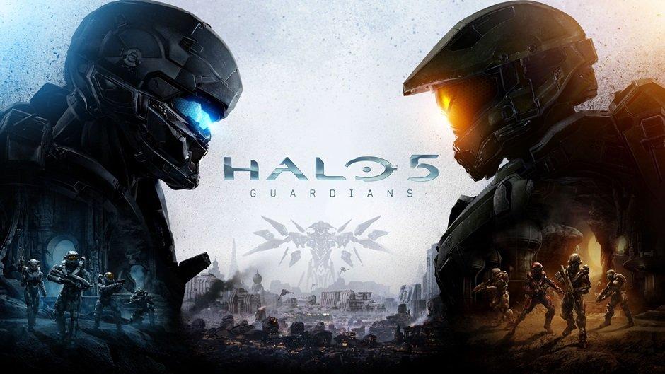 Американский магазин начал продавать Halo 5, спойлеры уже повсюду - Изображение 1