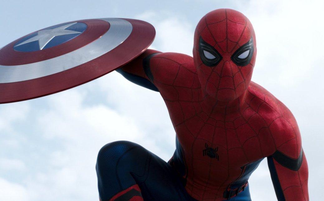 Глава Marvel уверен, что Кэпа и Старка могут сыграть другие актеры - Изображение 2
