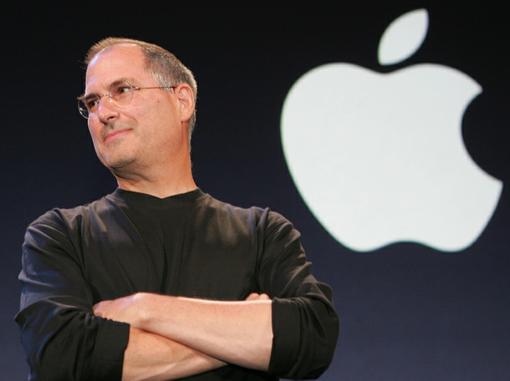 Послесловие: Стив Джобс - Изображение 4