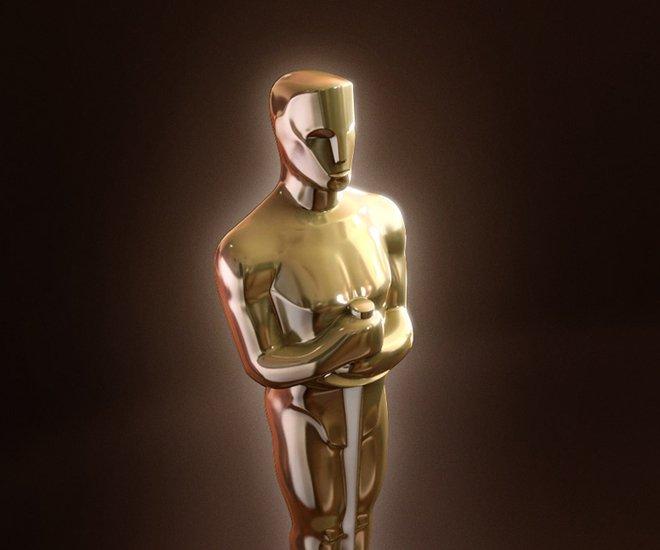 85-я церемония вручения премии «Оскар». Мнение редакции - Изображение 1