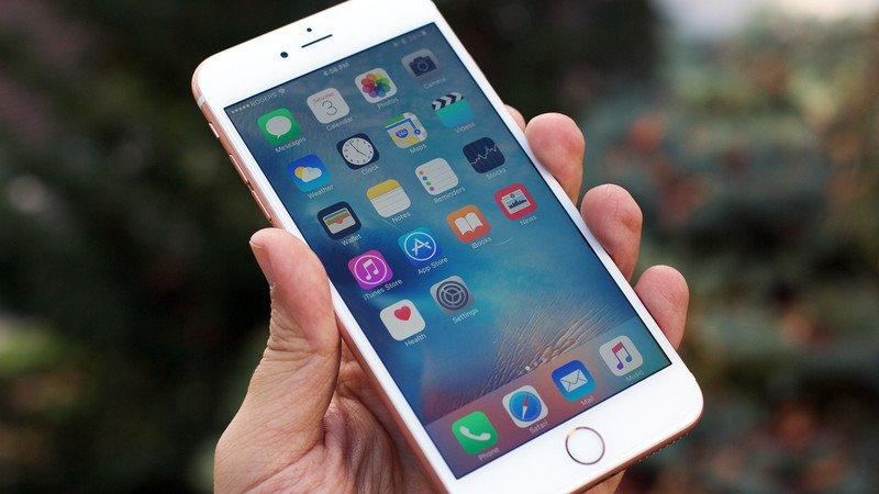 Российская ФАС завела дело на Apple из-за цен на iPhone - Изображение 1