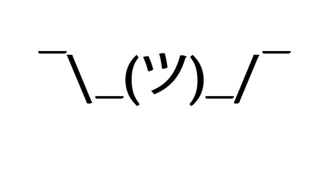 Microsoft официально прокомментировала утечки - Изображение 1