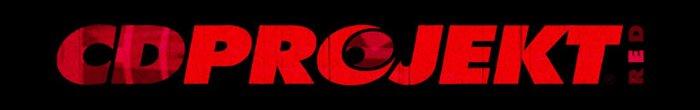 Cамые громкие анонсы последних четырех лет выставки Gamescom - Изображение 35