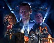 Топ 5 самых любимых эпизодов Доктора - Изображение 8