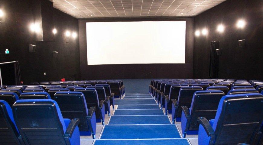 Билеты на «Киноход» отдают с 10% скидкой через Visa QIWI Wallet  - Изображение 1