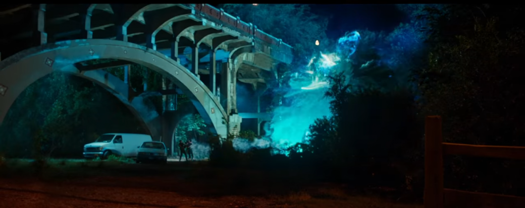 Разбираем новый трейлер фильма «Человек-паук: Возвращение домой»  - Изображение 24