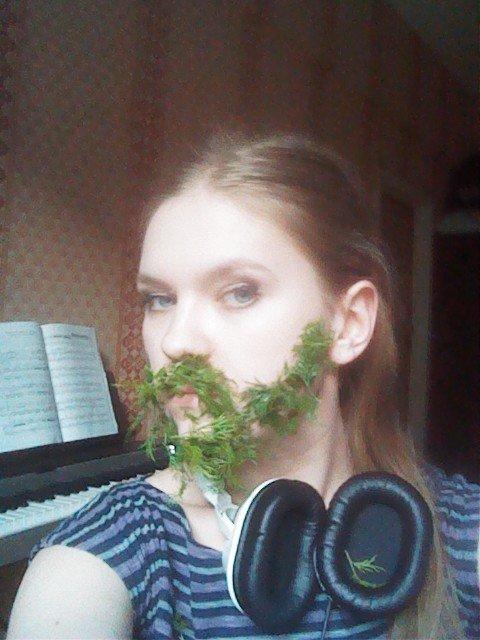 """Итоги конкурса """"Борода"""" (трансляция Max Payne 3) - Изображение 15"""