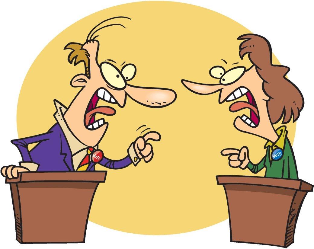 Дебаты на Канобу: cезонный пропуск за 700 рублей — это дорого или нет? - Изображение 1